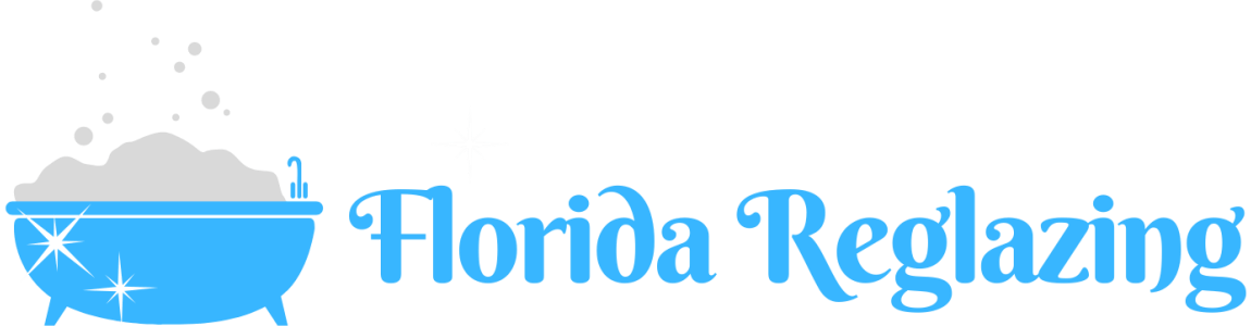 Florida Reglazing