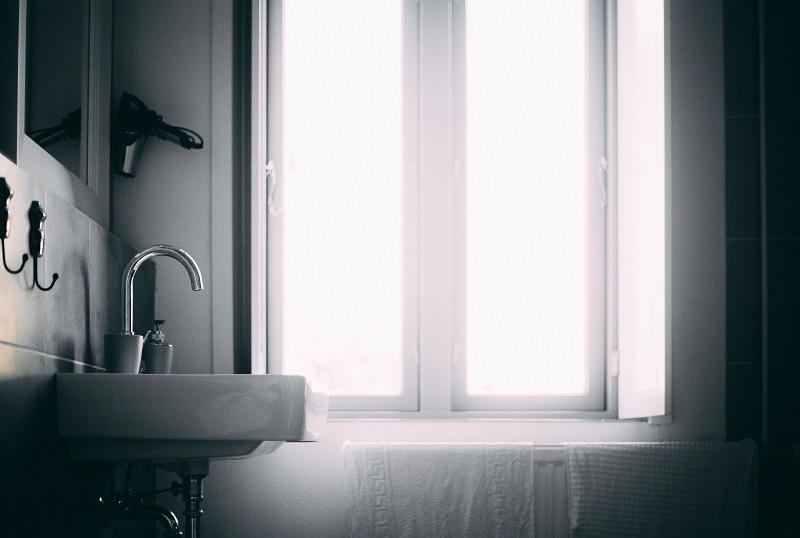 Bathtub Refinishing Company