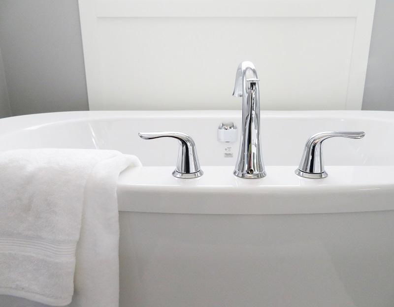 Bathtub Refinishing in South Florida