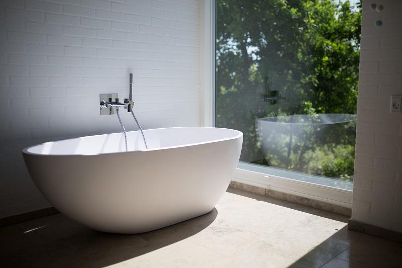 Bathtub Refinishing Companies